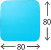 200-QL006の画像