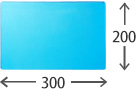 200-QL007の画像
