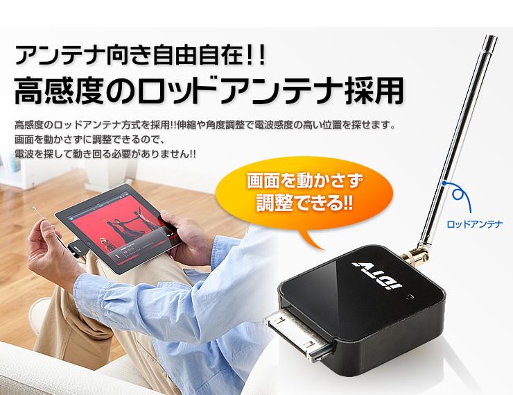 ニコニコ タイム シフト 保存 iphone
