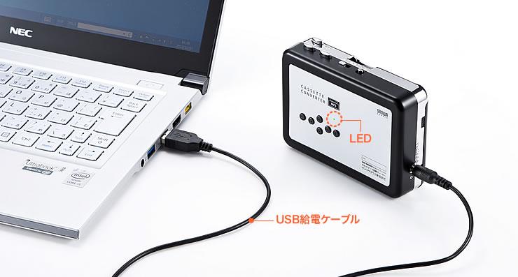 【親子情報】cassette帶重生