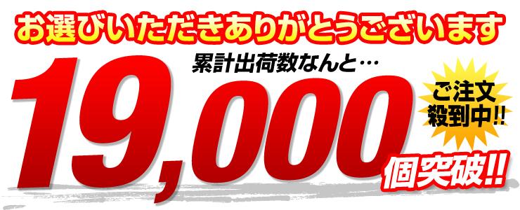 "�v�o�ב䐔19,000�""˔j�I"