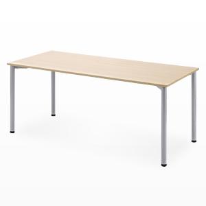 100 desk052m ma