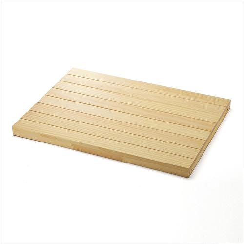 ウッドラック専用棚板(幅585mm用・パイン材・天然木)