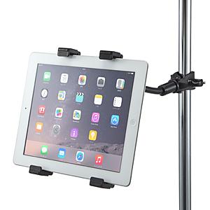 iPadポールアーム