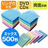 200-FCD007MX-5
