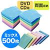 200-FCD008MX-5