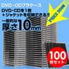 200-FCD024-100BK
