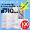 200-FCD024-100W