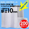 200-FCD024-200C