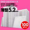 200-FCD031-100W