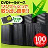 200-FCD032-100BK