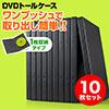200-FCD032BK