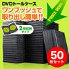 200-FCD033-50BK