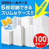 200-FCD035-100W