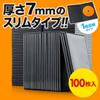 200-FCD039BK-100