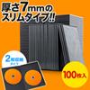 200-FCD040BK-100