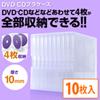 200-FCD042C