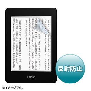 [PDA-F34の製品画像]