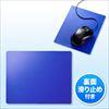 200-MPD013