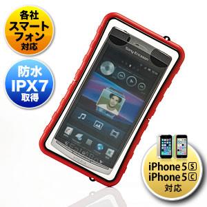 200-PDA072BK