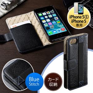 [PDA-SPC8の製品画像]