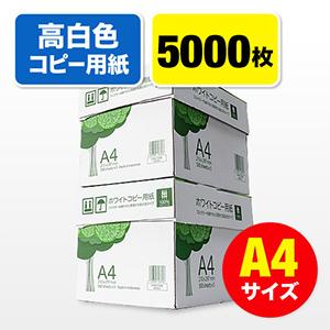 >A4�T�C�Y 5,000��