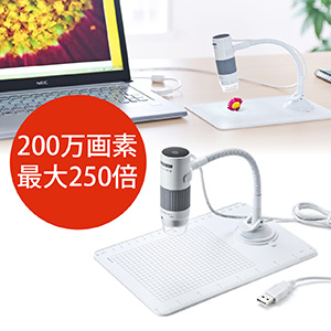 [400-CAM056の製品画像]