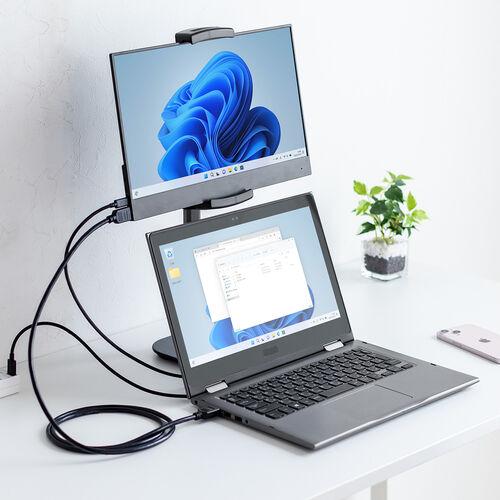 400-LCD002の画像