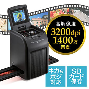 [400-SCN024の製品画像]