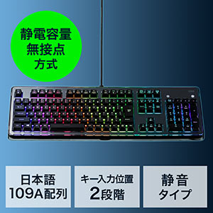 400-SKB060