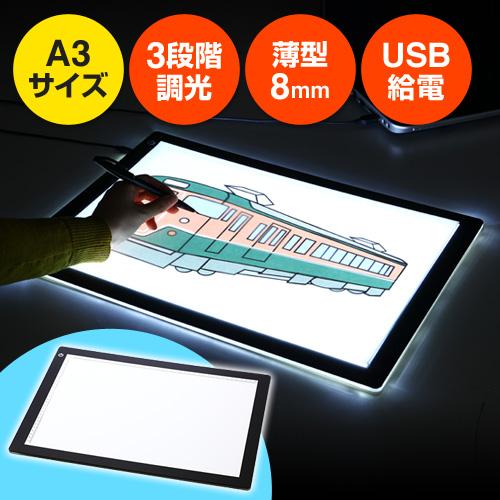 https://direct.sanwa.co.jp/images/goods/400-TBL005_MX.JPG