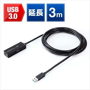 500-USB028
