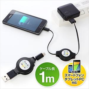 500-USB031