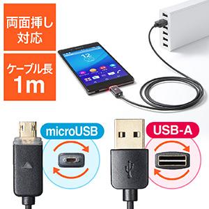 500-USB038