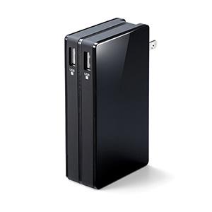 700-BTL028BKの製品画像