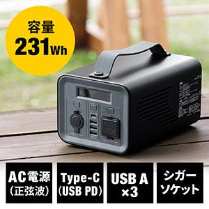700-BTL046の製品画像