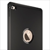 OtterBox Defender(iPad Air 2 対応)