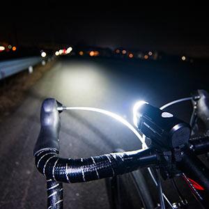 自転車スタンド(メンテナンススタンド・ディスプレイスタンド・1台用・アルミ)