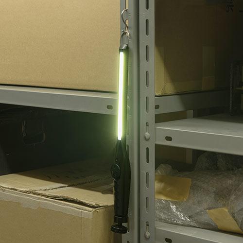 800-LED024の画像