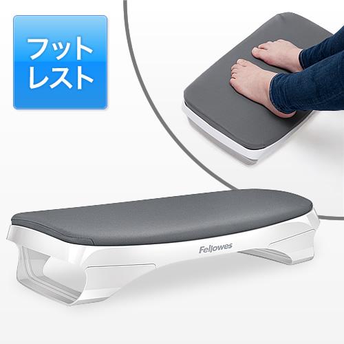 足置きクッションFoot Cushion
