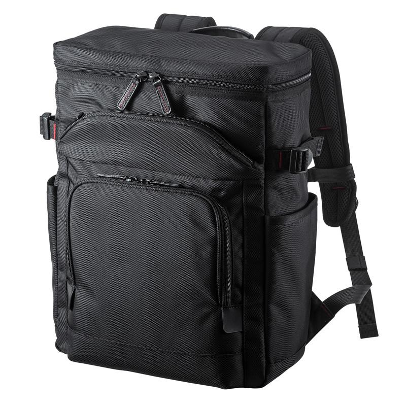 Bag exe10 mdx