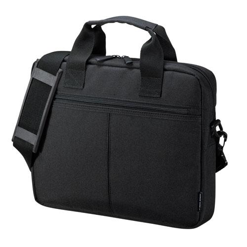 PCインナーバッグ(11.6型ワイド・ブラック)