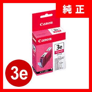 キャノン  インクタンク BCI-3eM【返品不可】