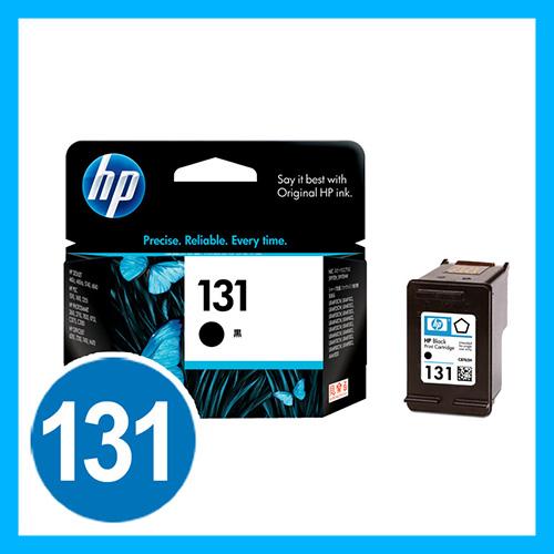 HPインクカートリッジ C8765HJ hp131 【サンワサプライ直営 | サンワ