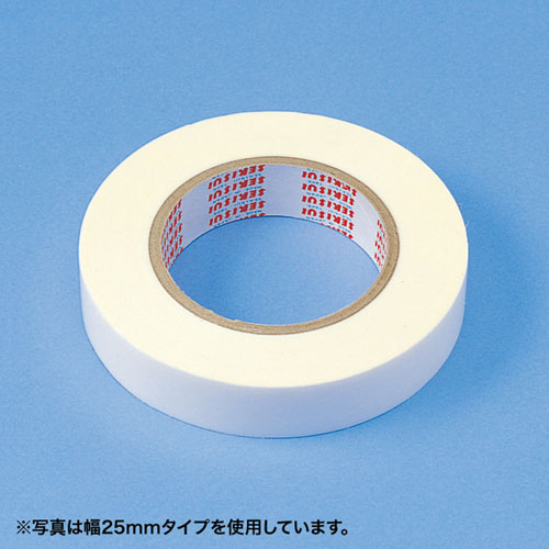 両面テープ(幅18mmタイプ)