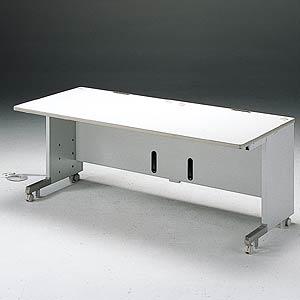 CAIデスク(W1800×D800mm)