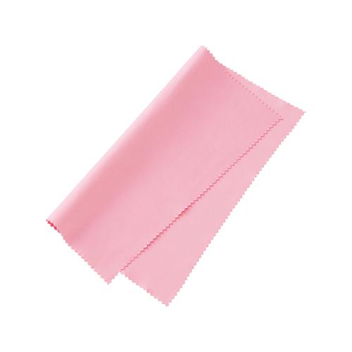 【わけあり在庫処分】液晶クリーナー(Sサイズ・ピンク)