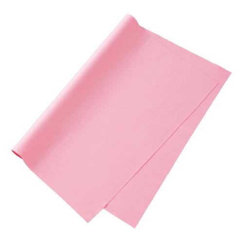 液晶クリーナー(Lサイズ・ピンク)
