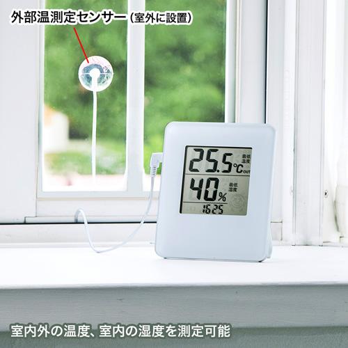 [CHE-TPHU3の製品画像]