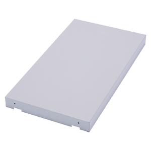 【クリックで詳細表示】底板(CP-SVシリーズ専用・D900mm用) CP-SVBB6090N